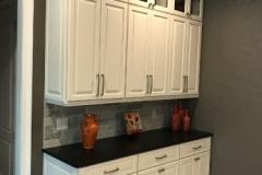 grey-white-kitchen-march_5_20190326_1203346252