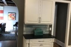 grey-white-kitchen-march_6_20190326_2076630799