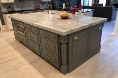 grey-white-kitchen-march_7_20190326_1608964797