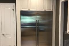 grey-white-kitchen-march_8_20190326_1151112112