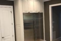 grey-white-kitchen-march_9_20190326_1780841575