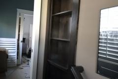 hidden-door-bookcase-3