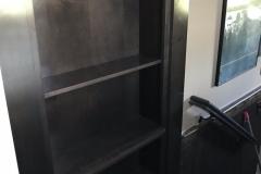 hidden-door-bookcase