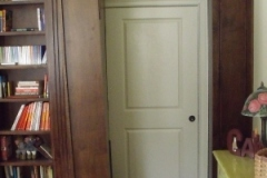 hidden_door_4_20141007_1993170061