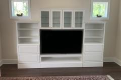 hidden-drawer-ent-center