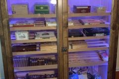 humidor-cabinet-9