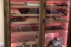humidor-cabinet