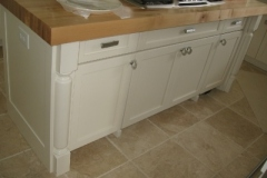 white_with_butcher_block_2_20141007_1201165905