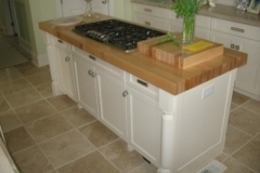 white_with_butcher_block_6_20141007_1324877536