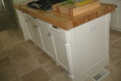 white_with_butcher_block_7_20141007_1300067244