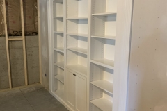 recessed-wall-unit-2