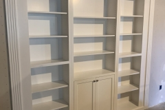 recessed-wall-unit