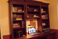 maple_computer_desk_3_20141007_1921588645