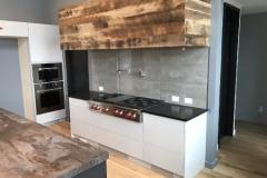 modern-kitchen-march_10_20190326_1440879034