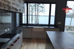 modern-kitchen-march_12_20190326_2090191800