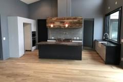 modern-kitchen-march_8_20190326_2023057959