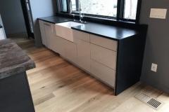 modern-kitchen-march_9_20190326_1146208680