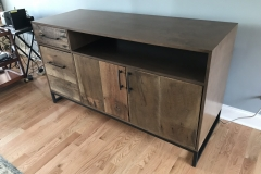 reclaimed-night-stand-2