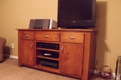 tiger_maple_tv_stand_4_20141007_1006731756