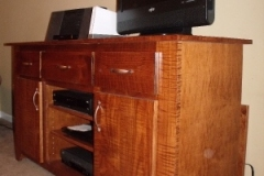 tiger_maple_tv_stand_6_20141007_1104480485