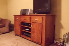 tiger_maple_tv_stand_8_20141007_1771836479