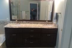 vanity_with_custom_framed_mirror_2_20150427_1055011986