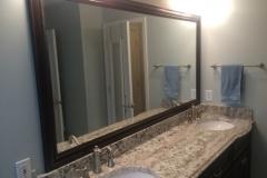 vanity_with_custom_framed_mirror_4_20150427_1779101485