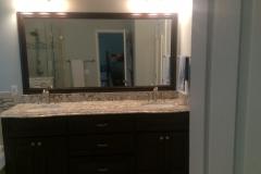 vanity_with_custom_framed_mirror_7_20150427_1498810519