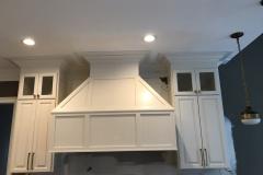 white-paneled-hood